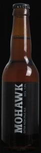 Mohawk-Extra-IPA-(nr-1419)-1000