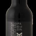 Mohawk Oxymoron Black IPA