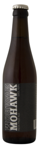 Mohawk-barley-wine