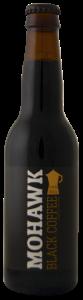 Mohawk-black-coffee-ipa
