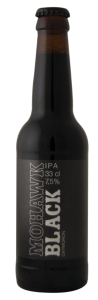 Mohawk-black-ipa
