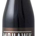Mohawk Brown Ale